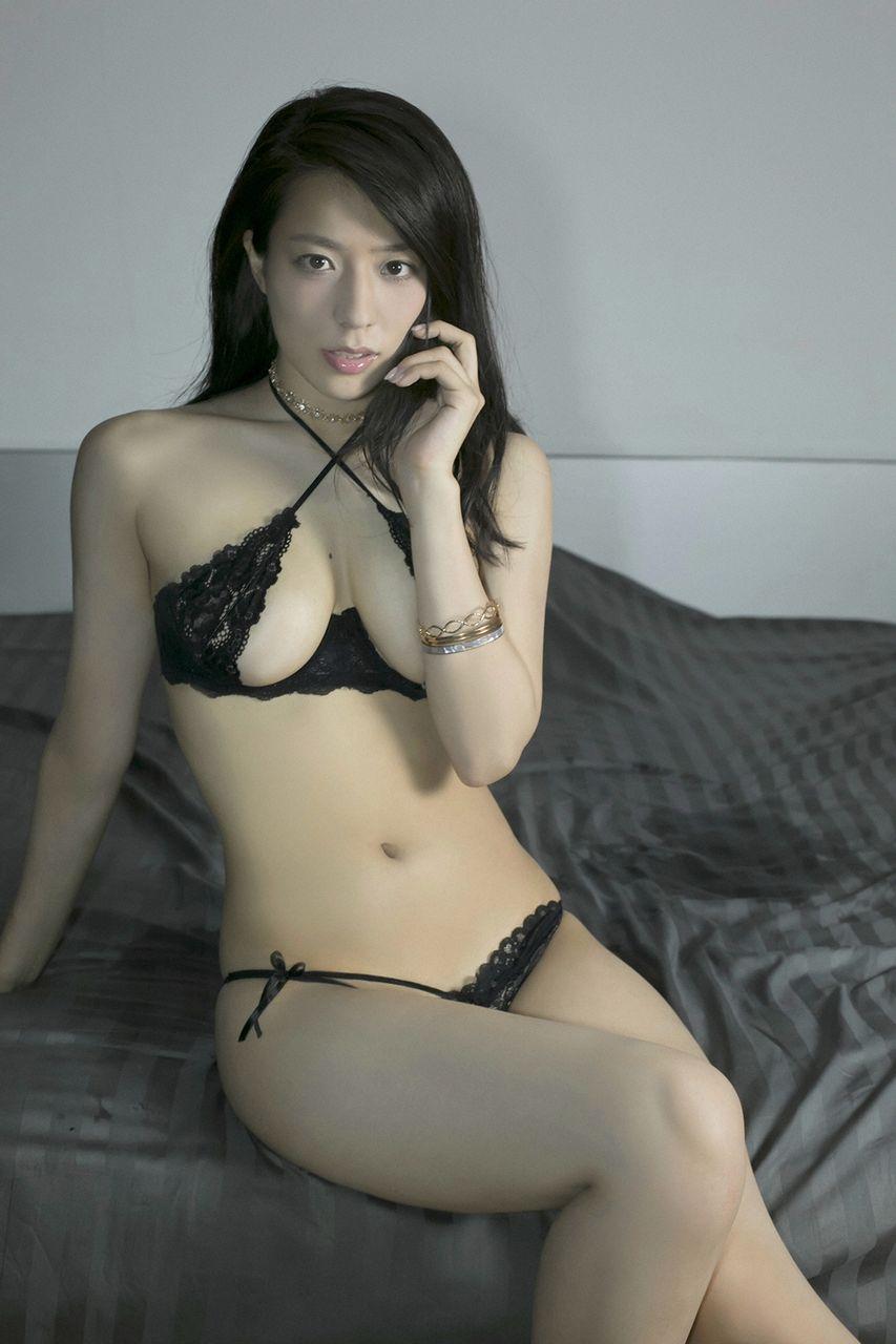 koseta_mayu199.jpg