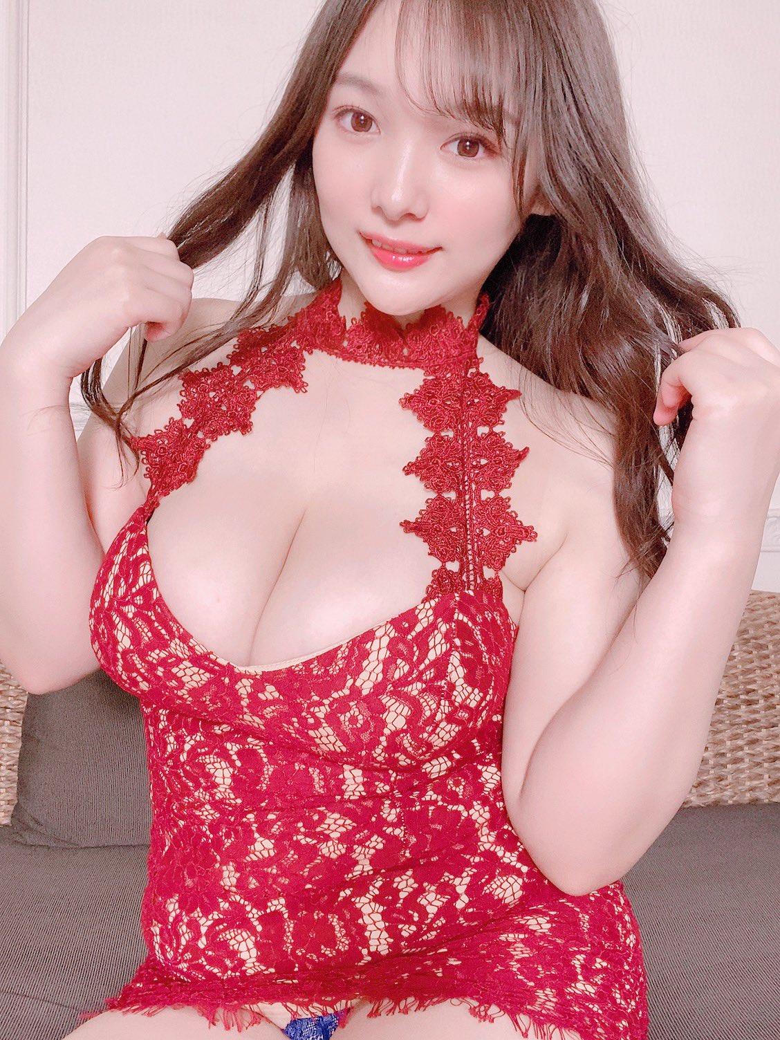 kudou_yui065.jpg
