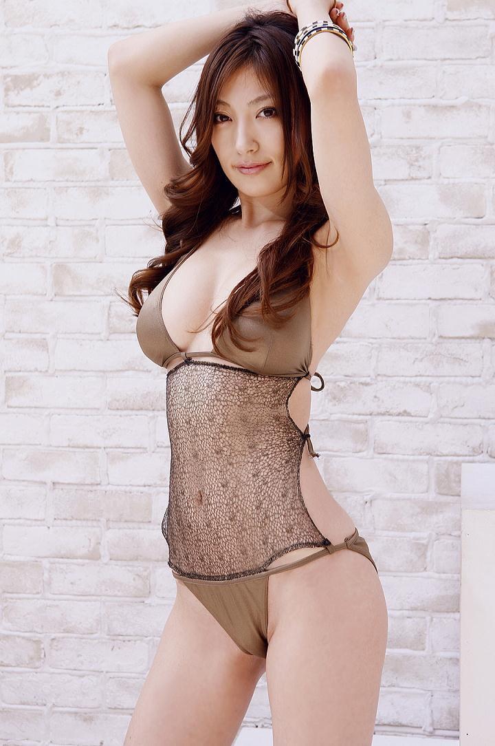 kumada_yoko221.jpg