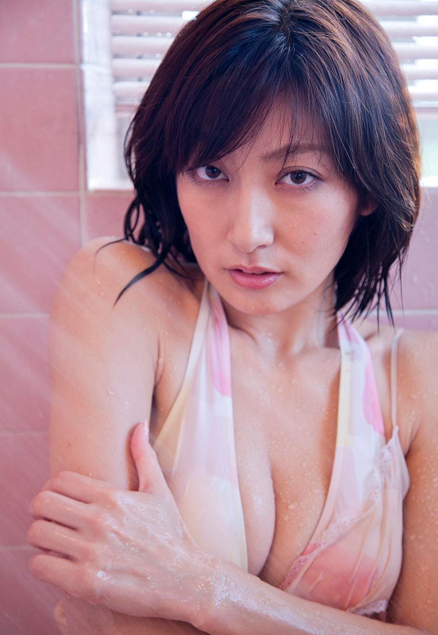 kumada_yoko228.jpg