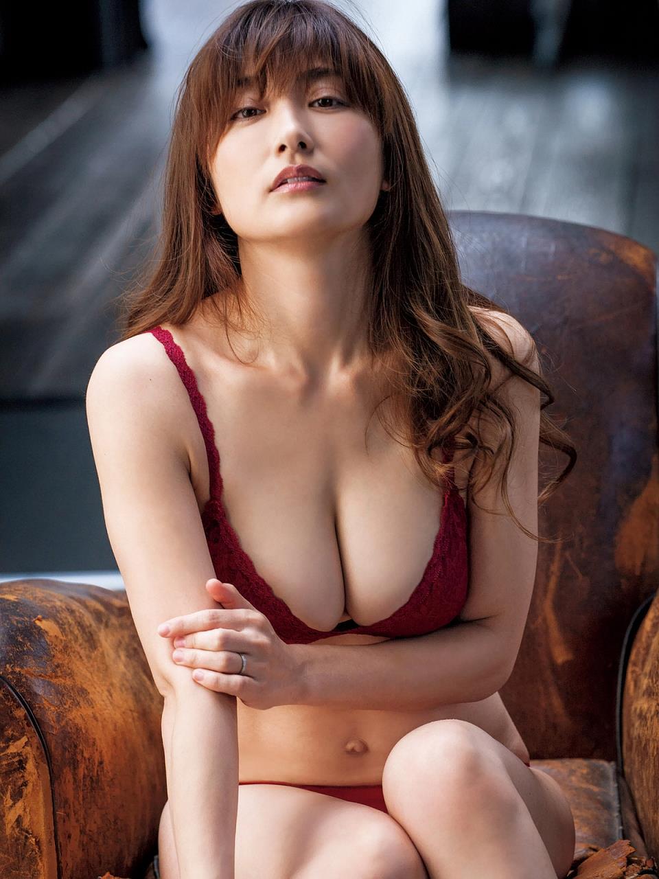 kumada_yoko233.jpg