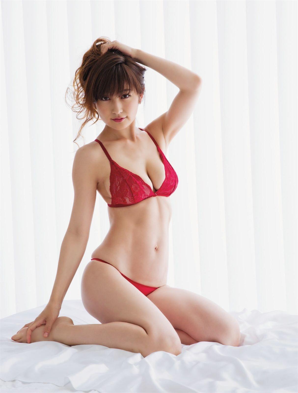 kumada_yoko238.jpg