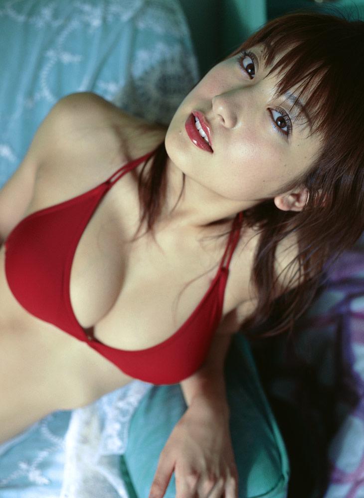 kumada_yoko240.jpg