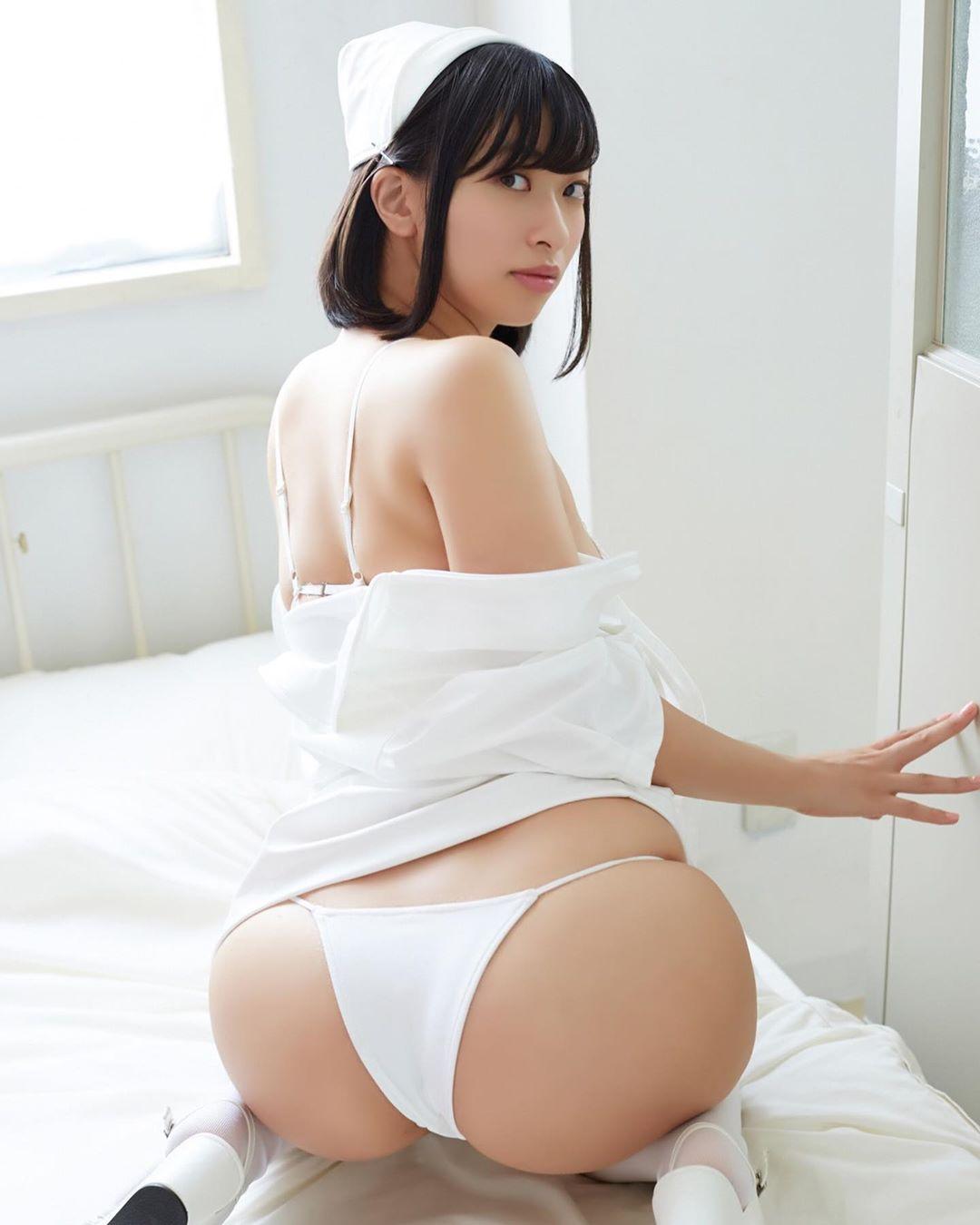 kuramochi_yuka174.jpg