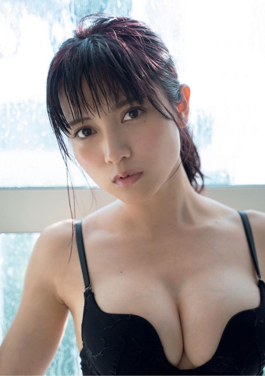momotsuki_nashiko088.jpg
