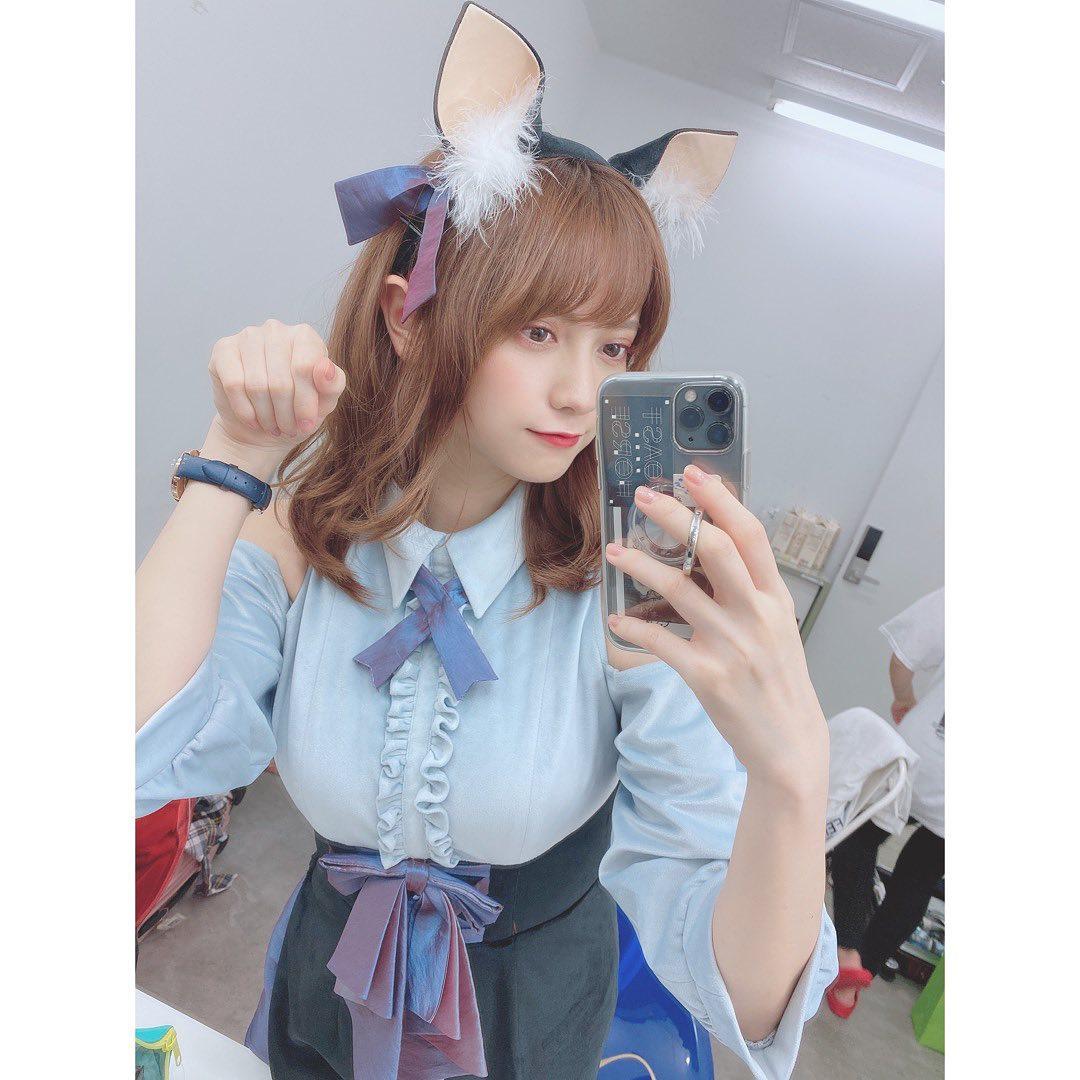 momotsuki_nashiko092.jpg