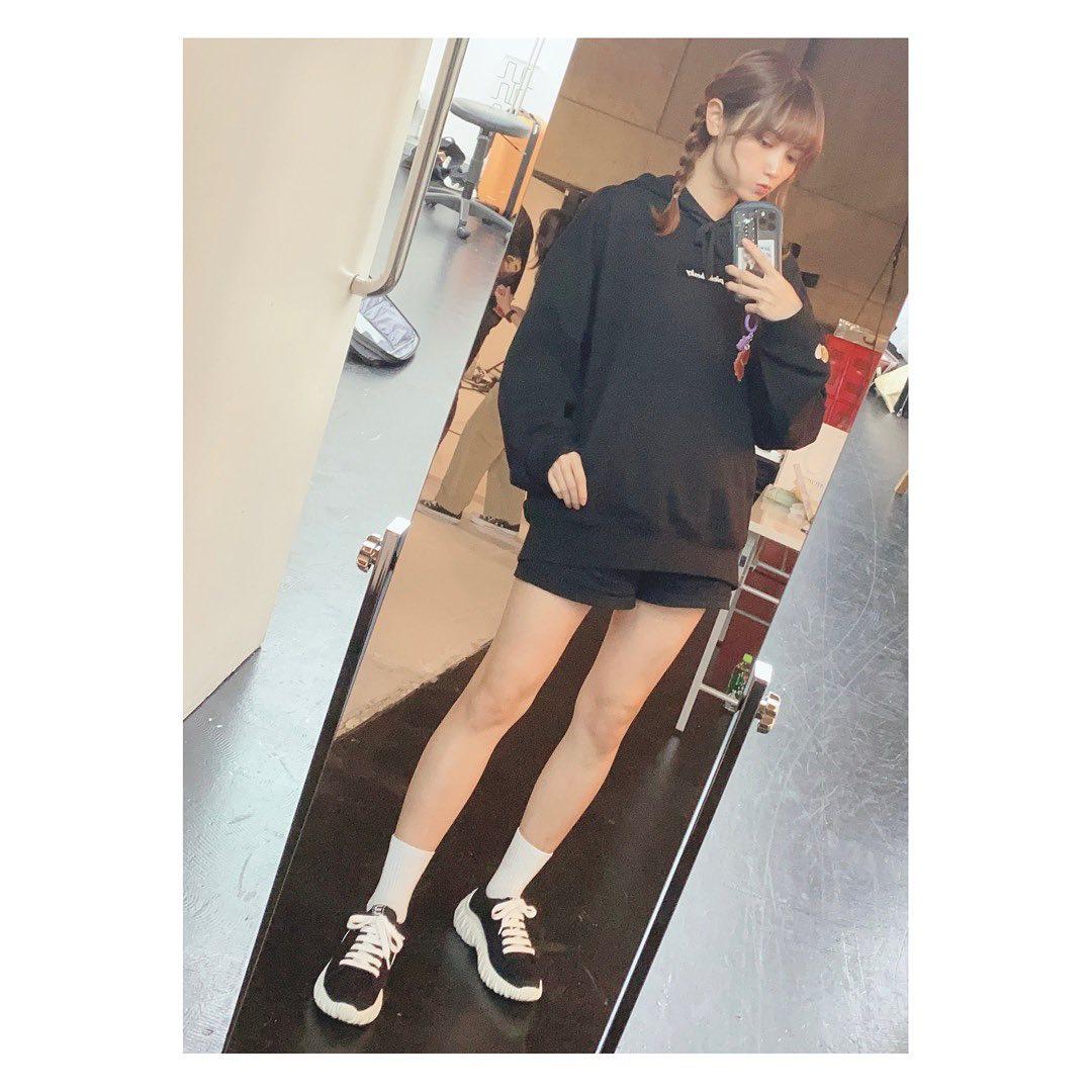 momotsuki_nashiko094.jpg