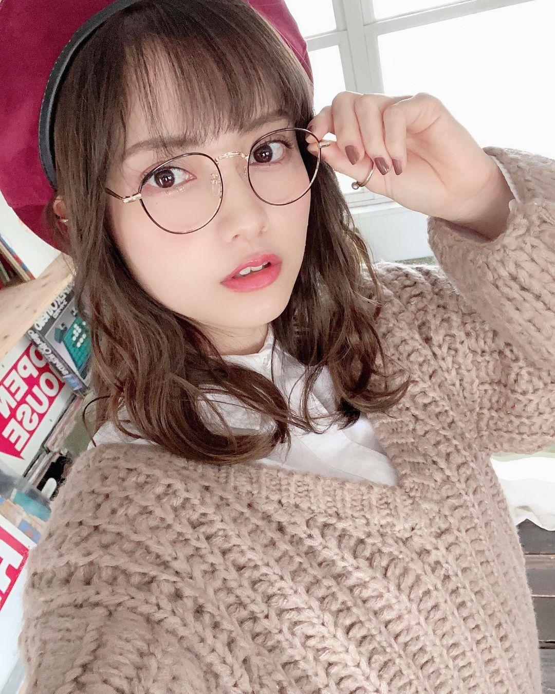 momotsuki_nashiko097.jpg