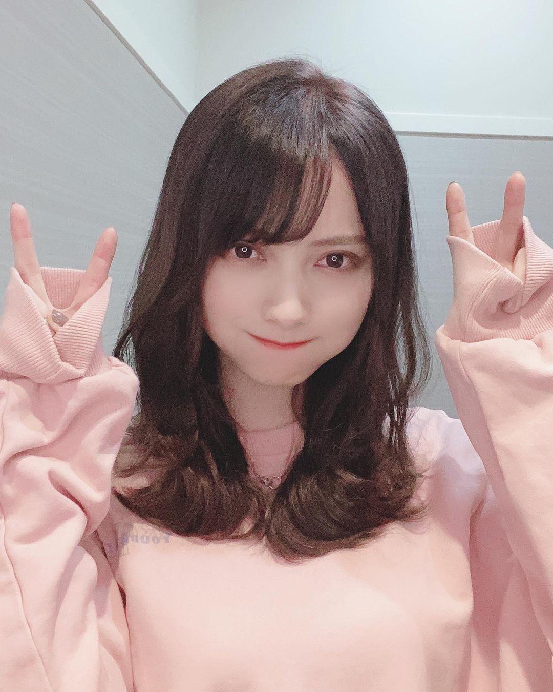 momotsuki_nashiko098.jpg