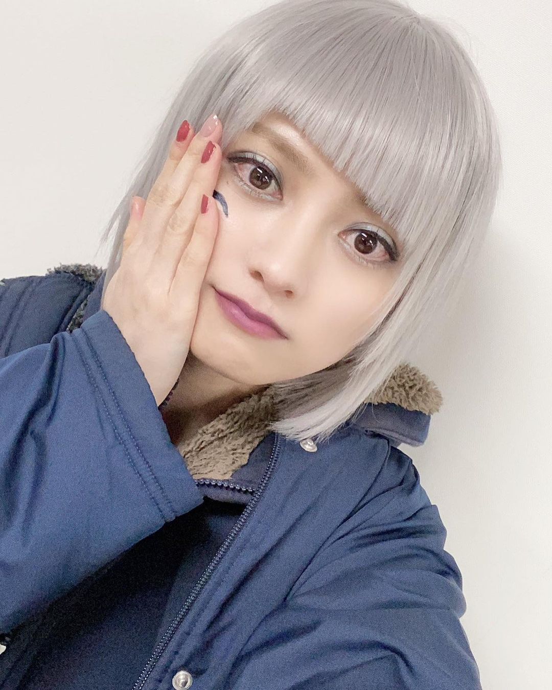 momotsuki_nashiko099.jpg