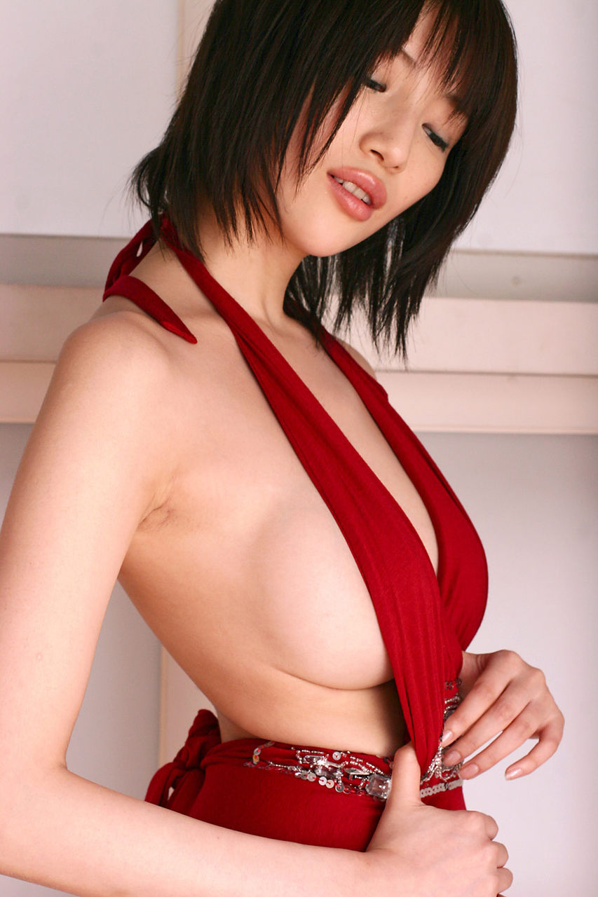 morishita_yuri225.jpg