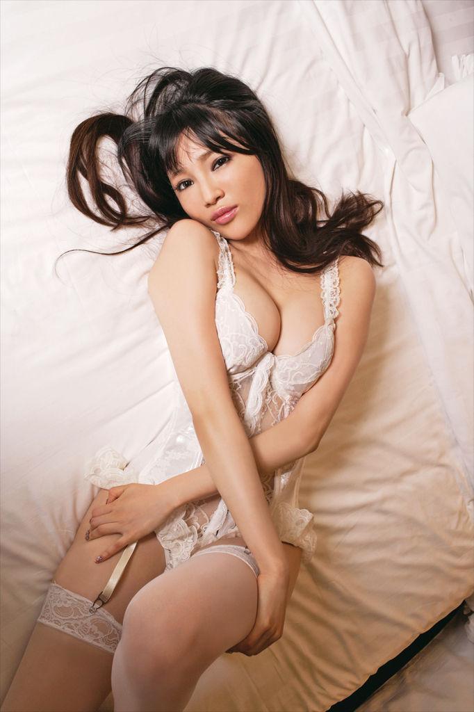 morishita_yuri228.jpg