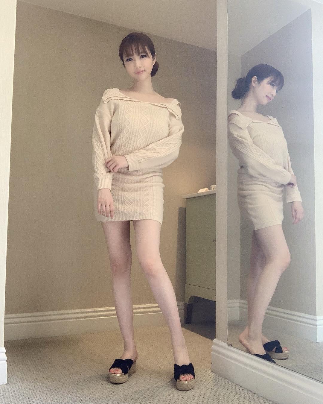 morishita_yuri233.jpg