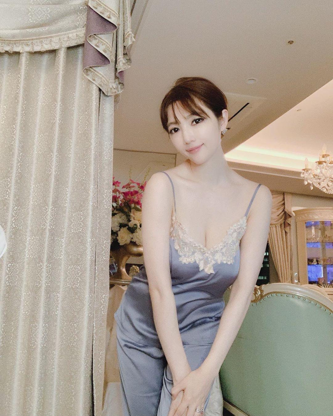morishita_yuri236.jpg