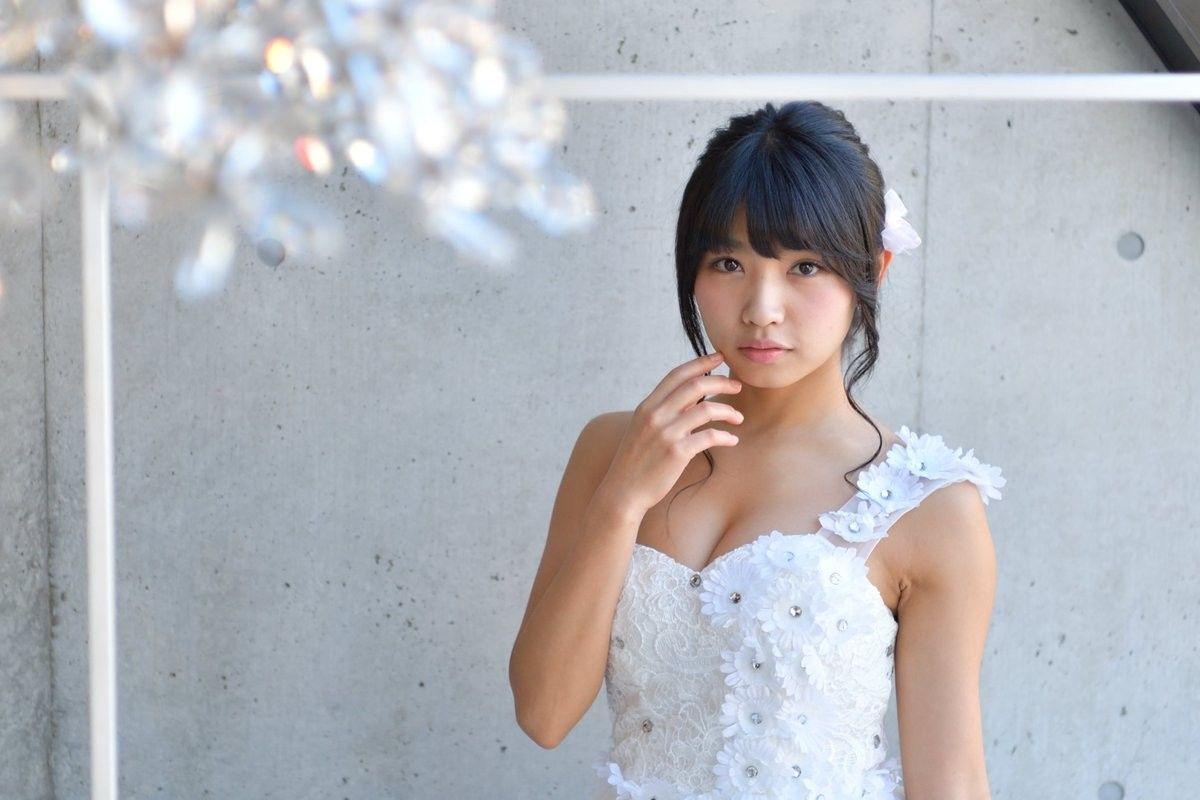 nagai_rina184.jpg
