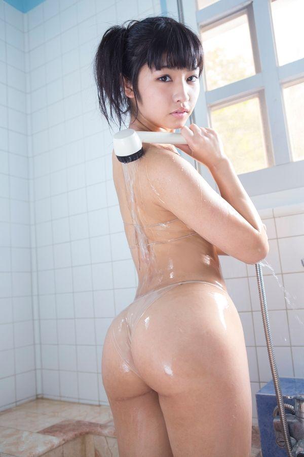 nagai_rina185.jpg