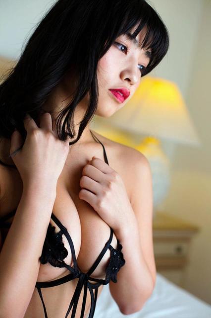 nagai_rina196.jpg