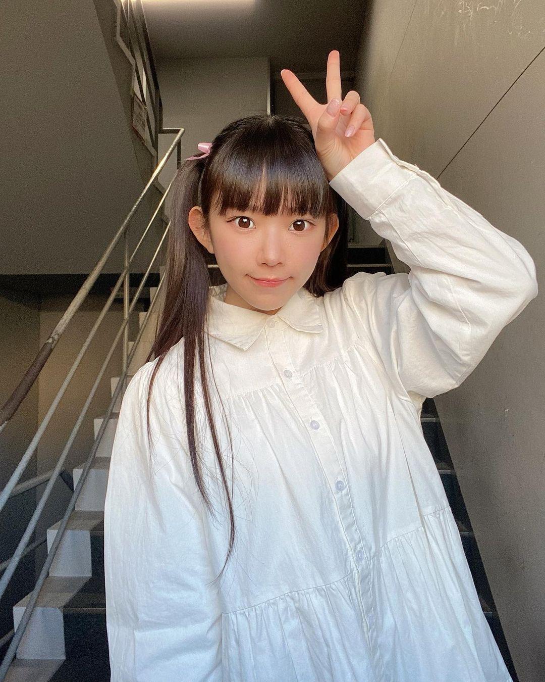nagasawa_marina137.jpg