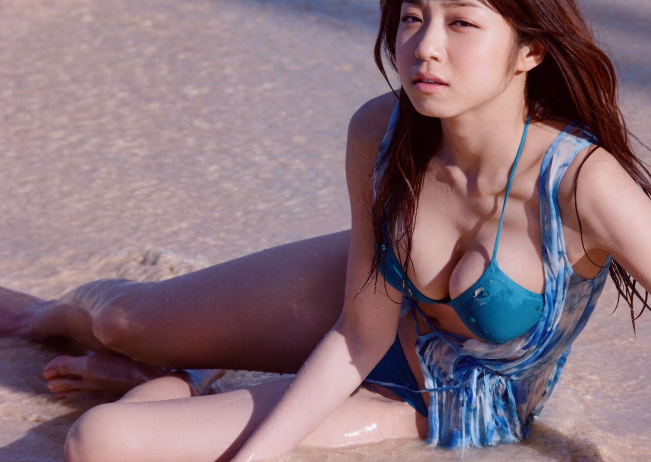 nakamura_shizuka291.jpg