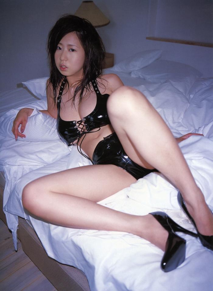 natsume_rio246.jpg