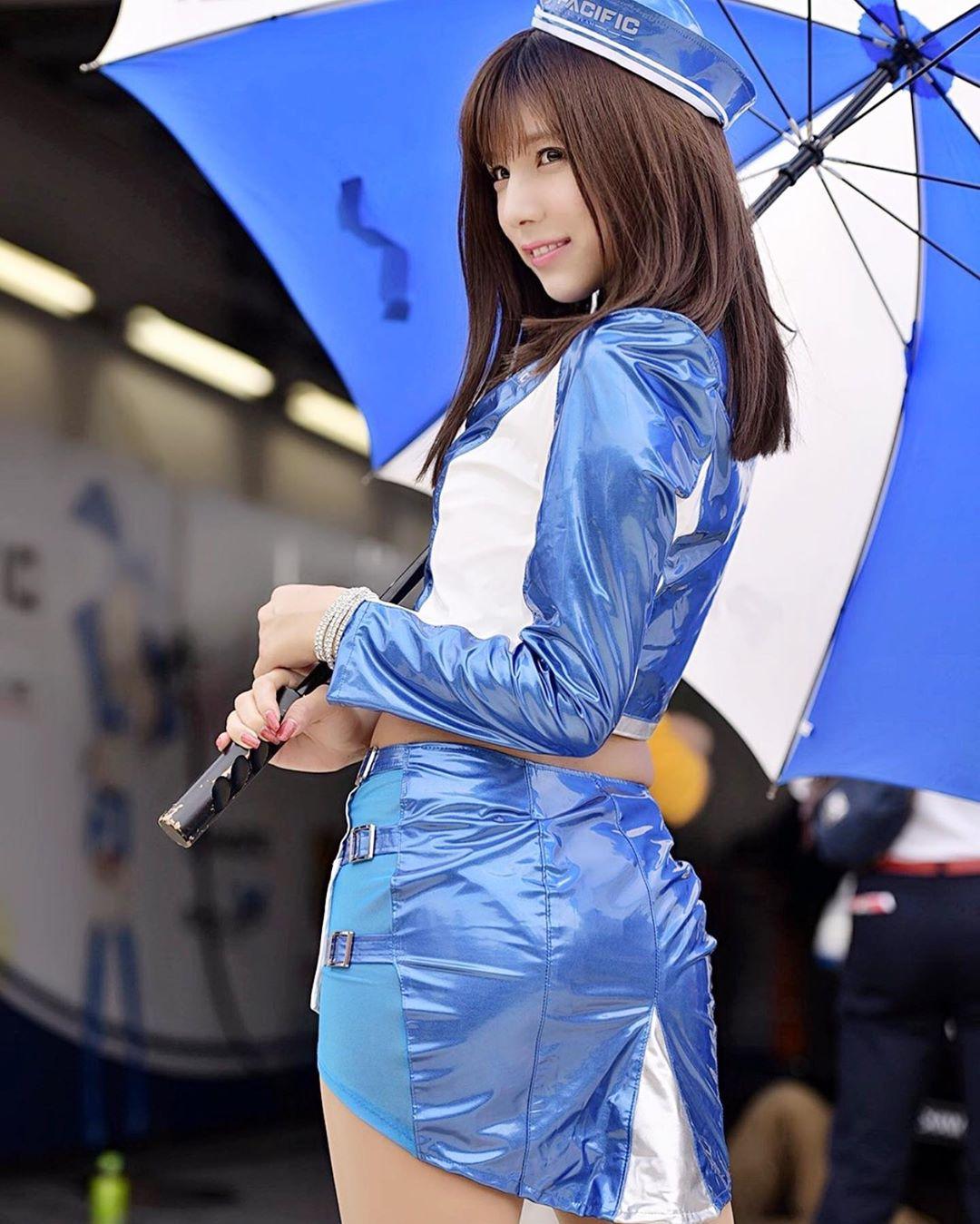natsumoto_asami004.jpg