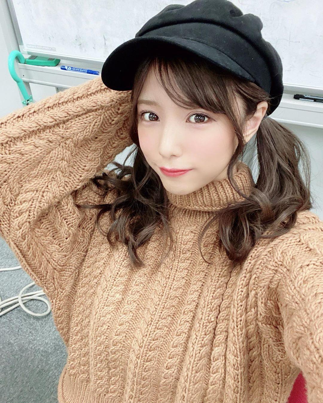 matsumoto_asami028.jpg