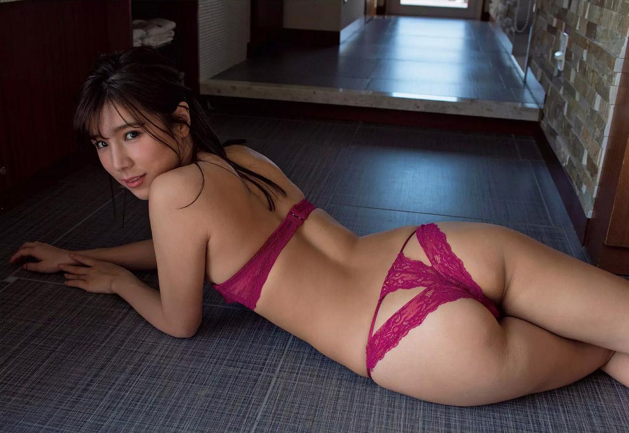 matsumoto_asami033.jpg