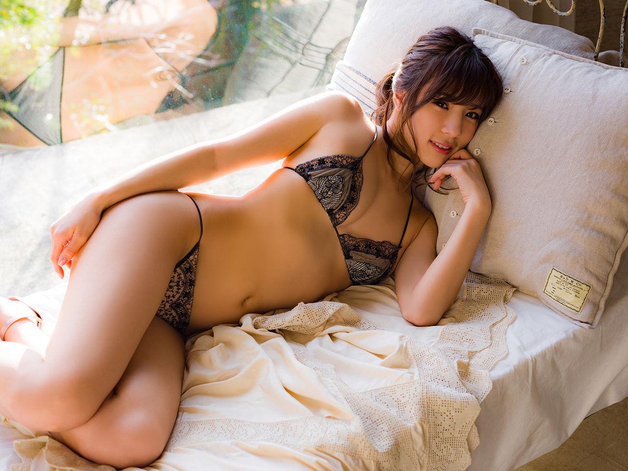 matsumoto_asami035.jpg