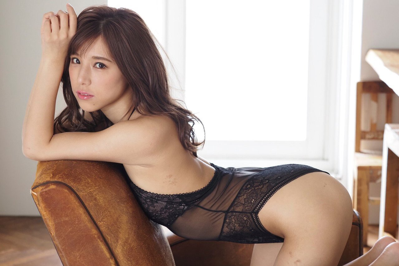 matsumoto_asami039.jpg
