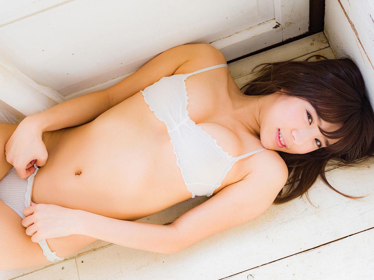 natsumoto_asami043.jpg