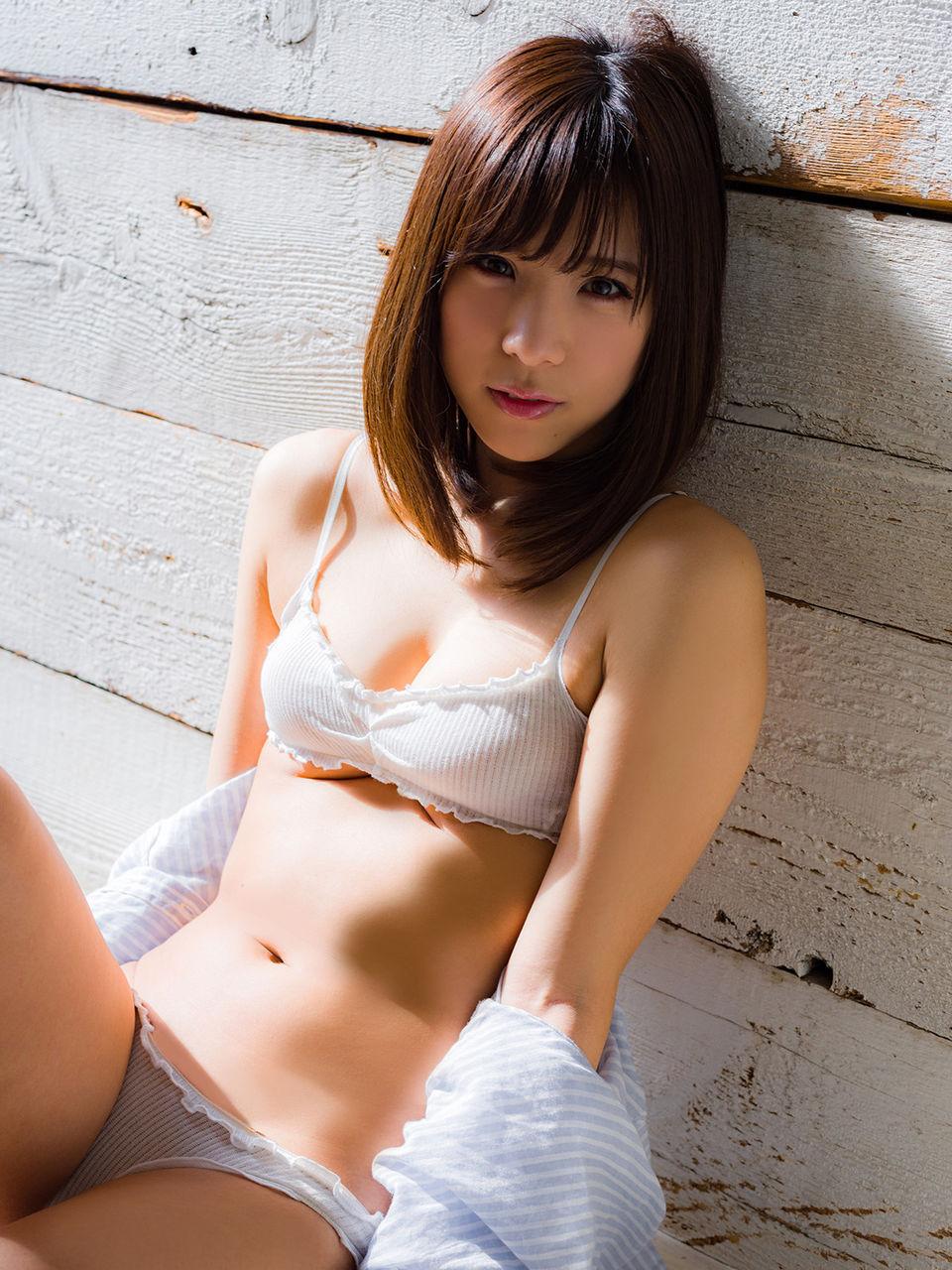natsumoto_asami045.jpg
