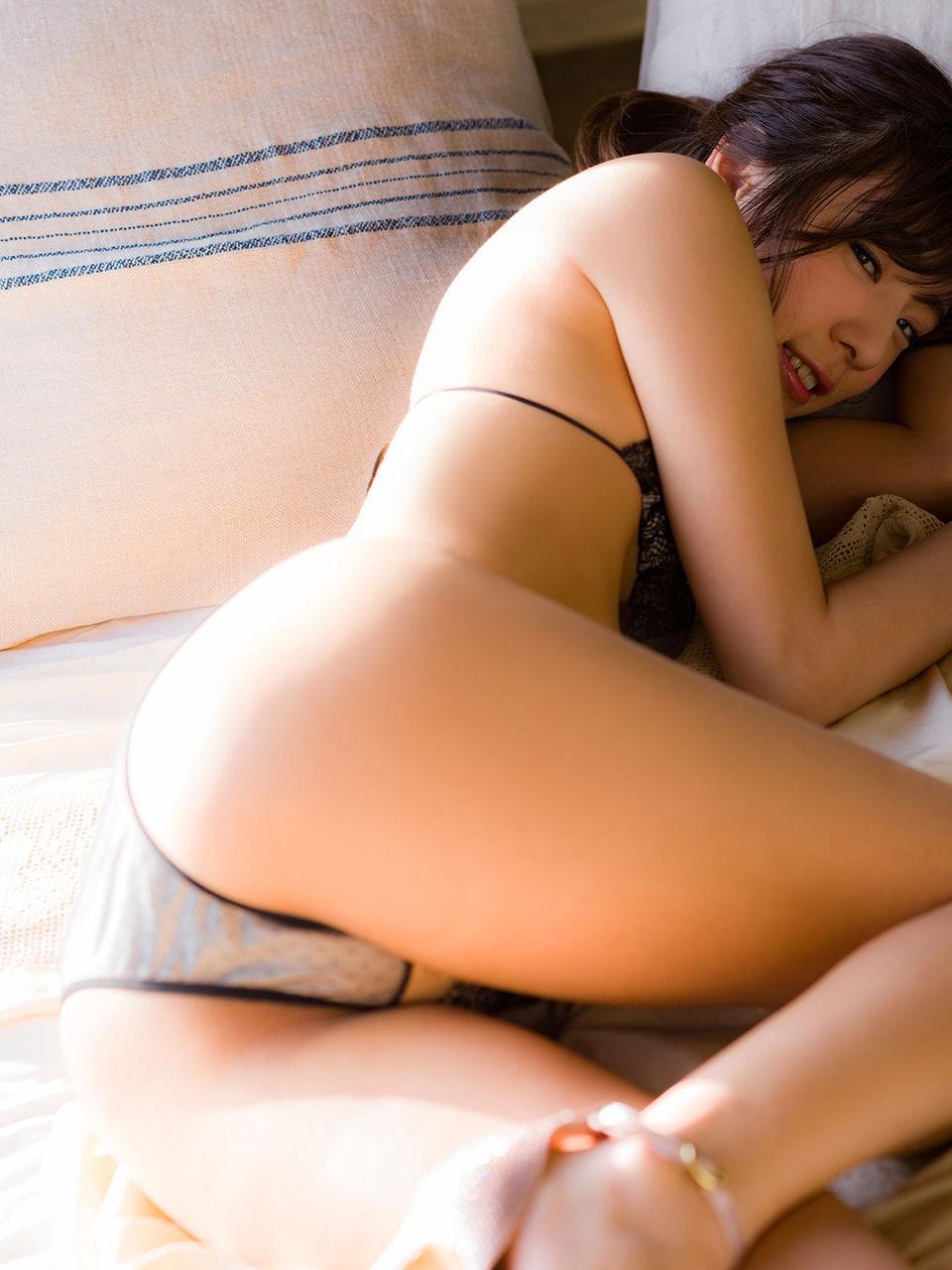 natsumoto_asami049.jpg