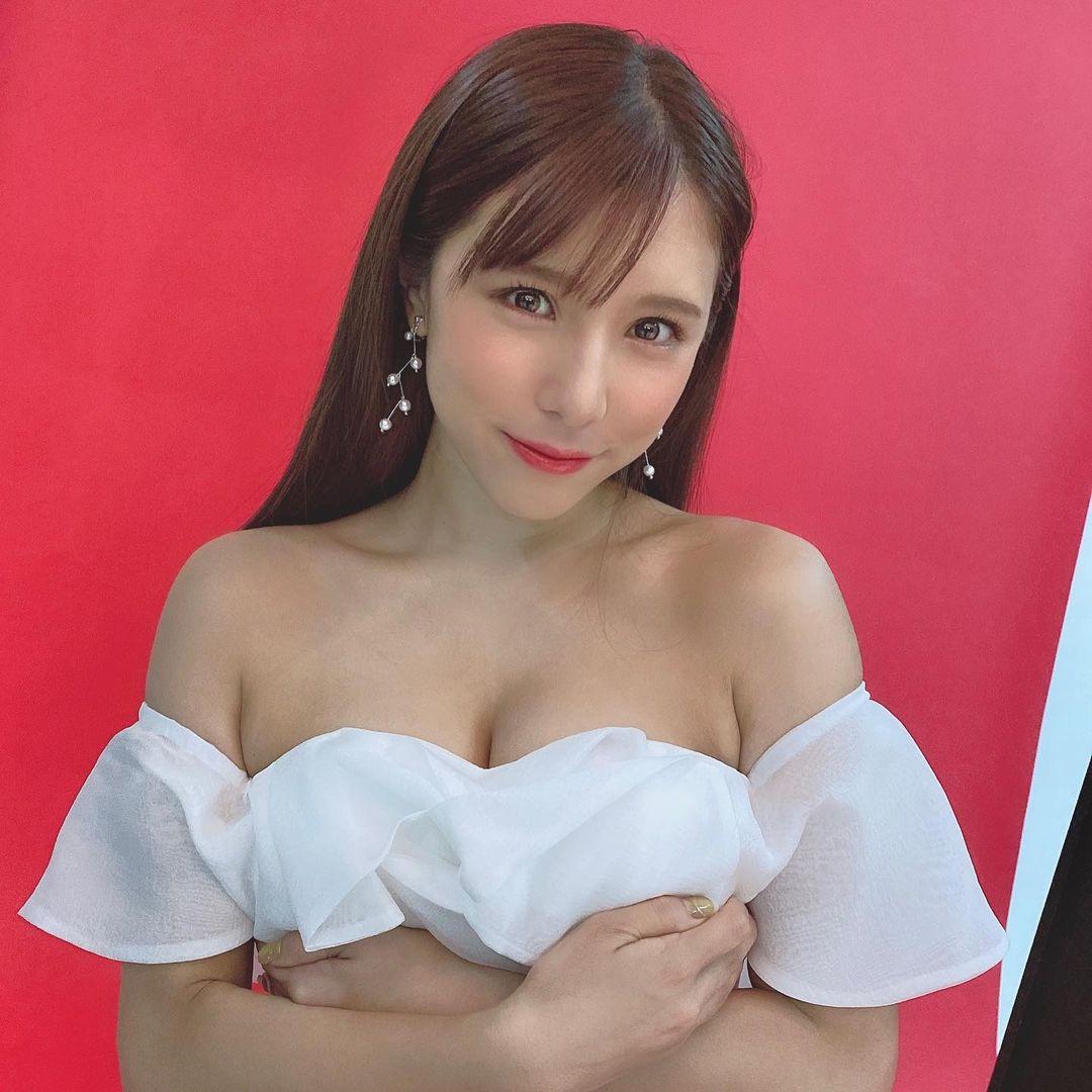 natsumoto_asami057.jpg