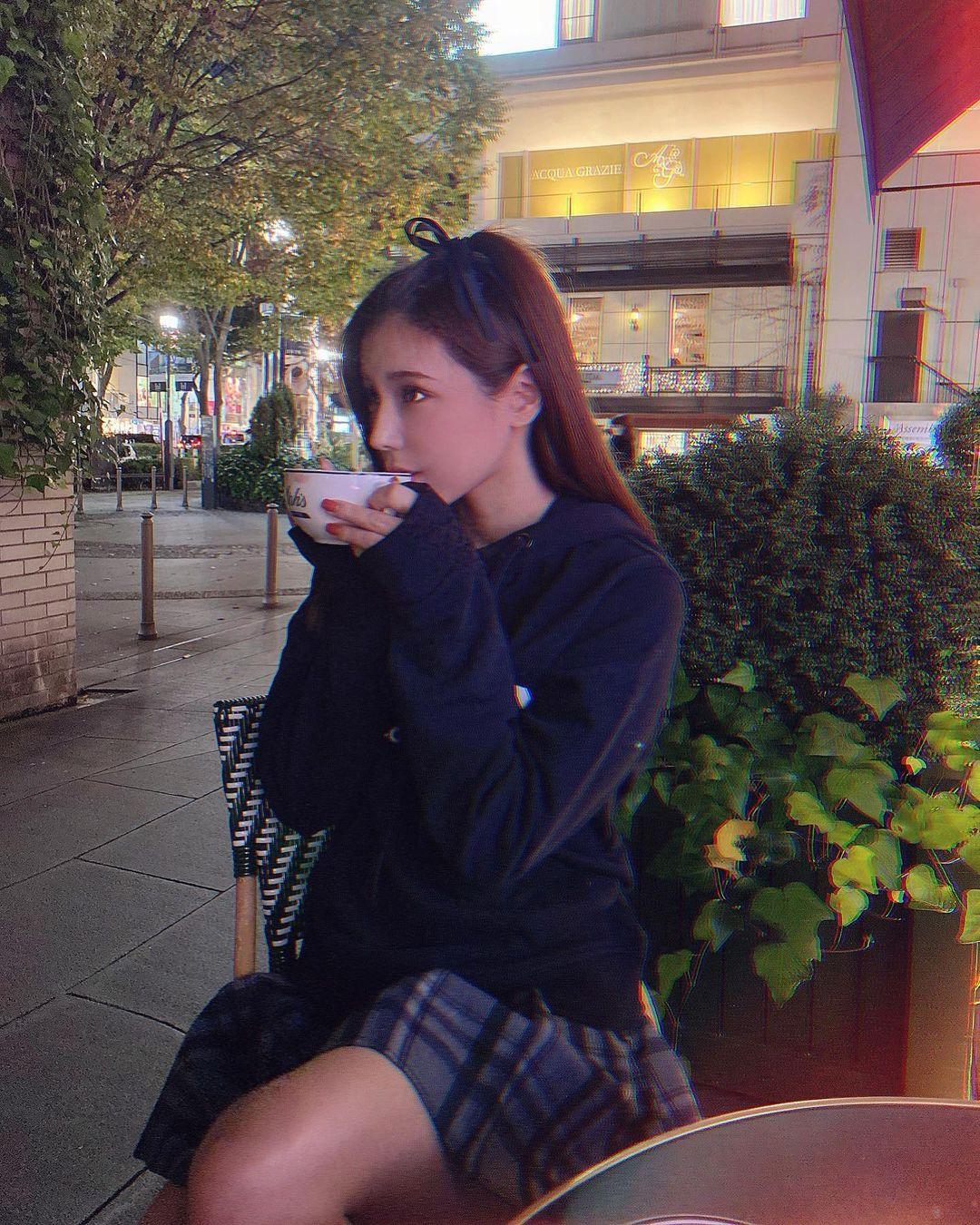 natsumoto_asami068.jpg