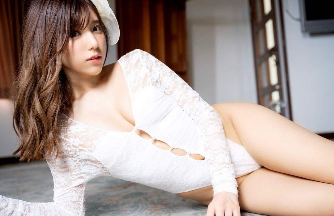 natsumoto_asami078.jpg