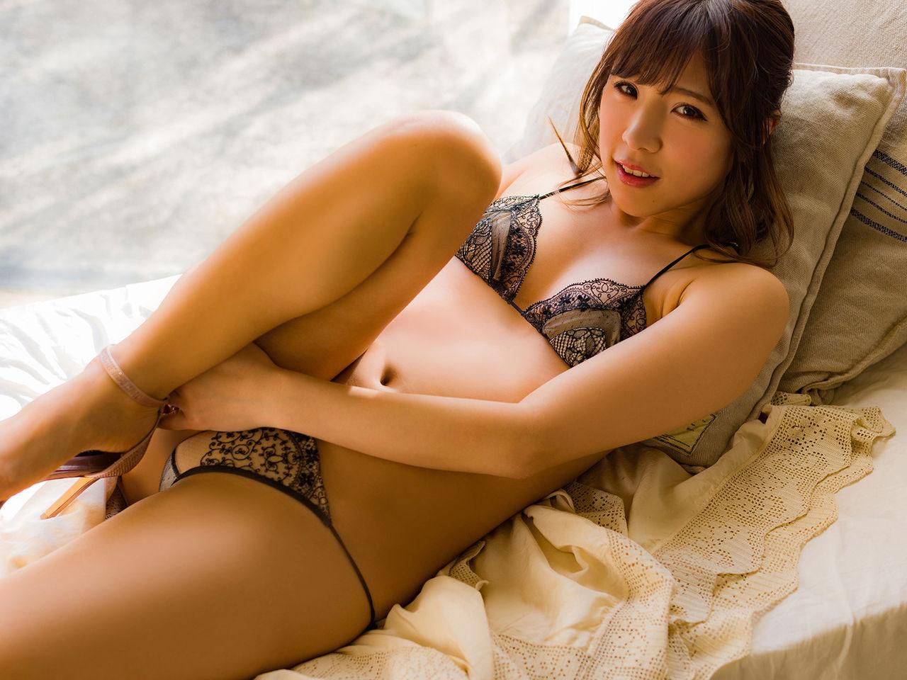 natsumoto_asami092.jpg