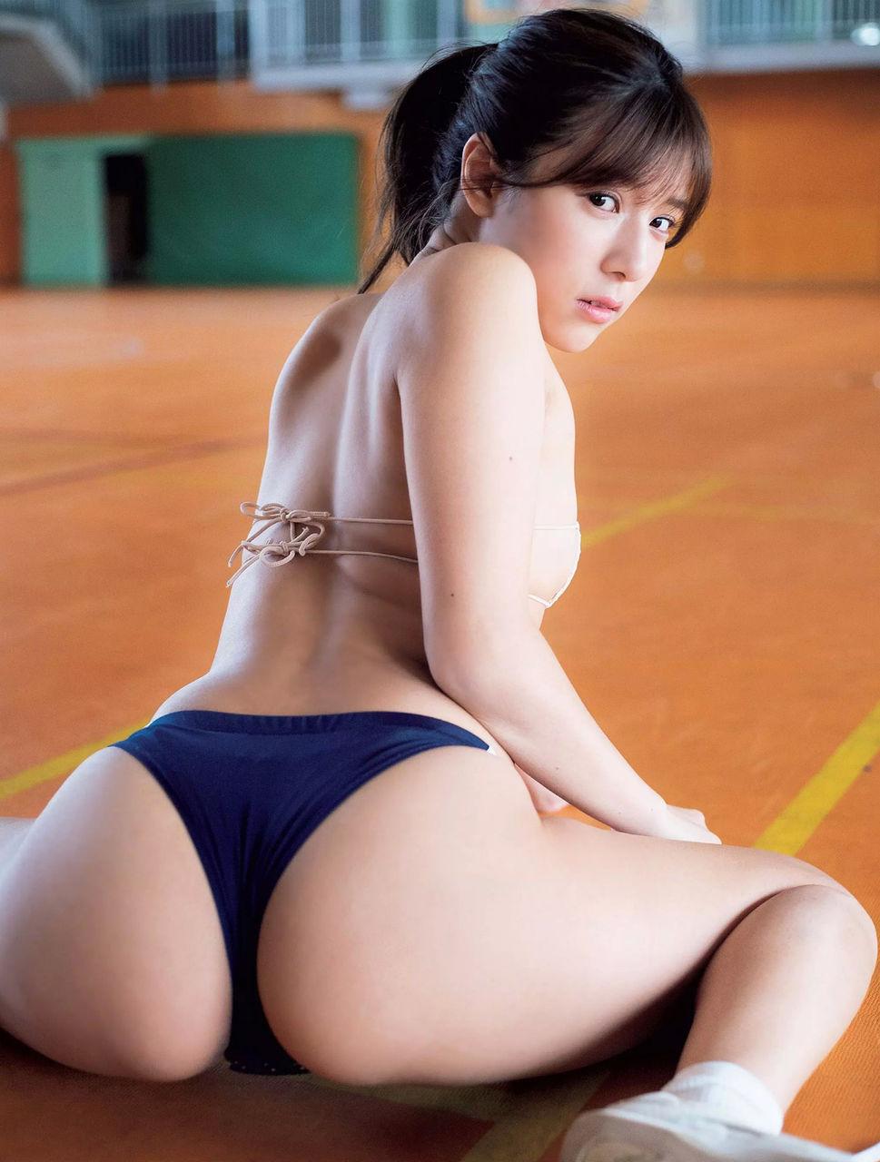 natsumoto_asami114.jpg
