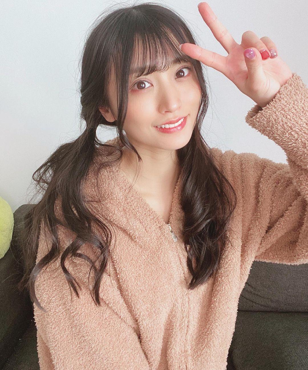 negishi_ai096.jpg