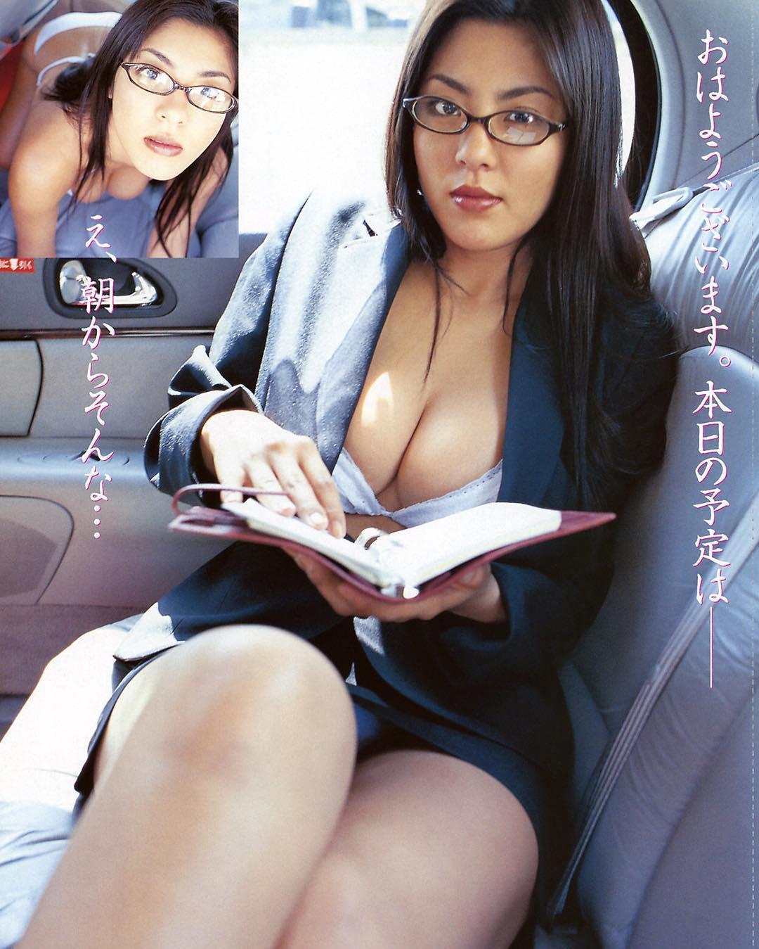 nemoto_harumi272.jpg