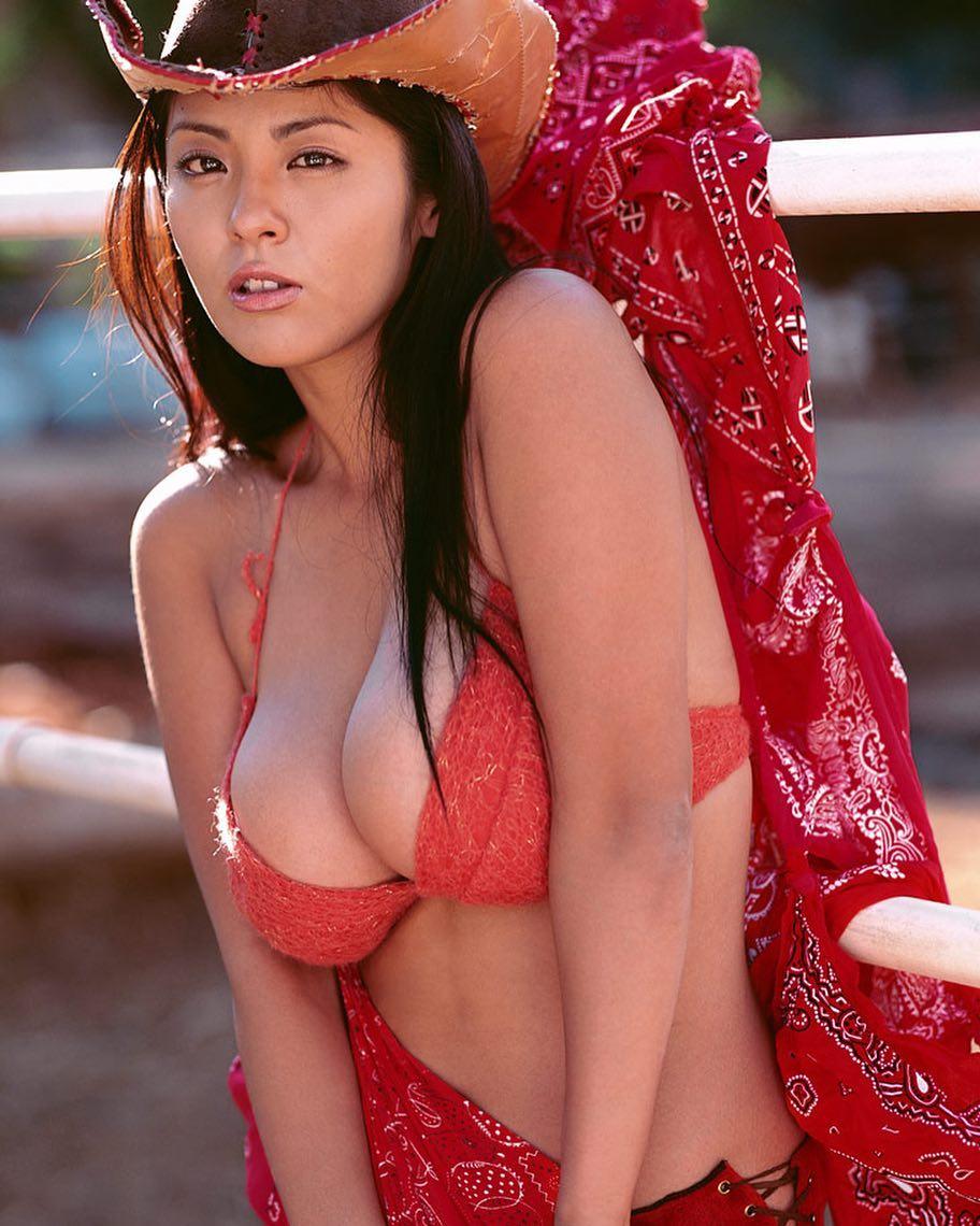 nemoto_harumi283.jpg