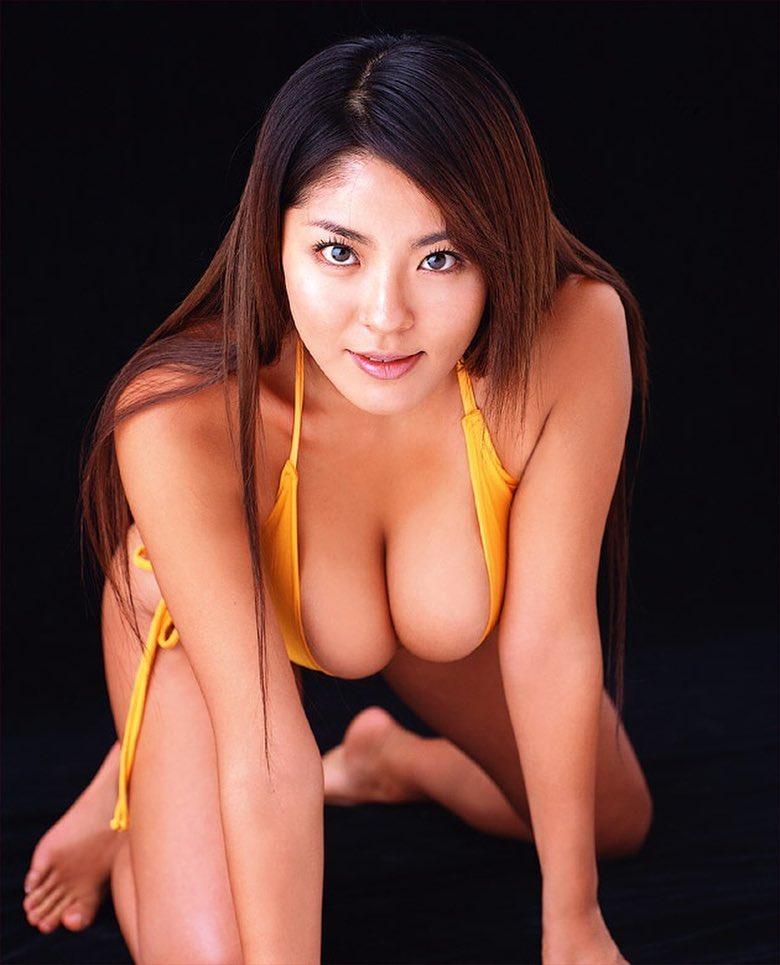 nemoto_harumi294.jpg