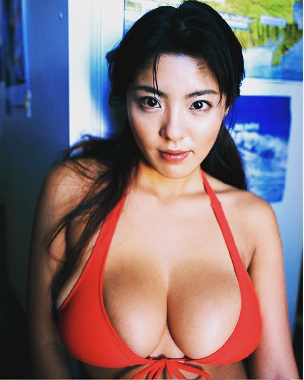 nemoto_harumi296.jpg