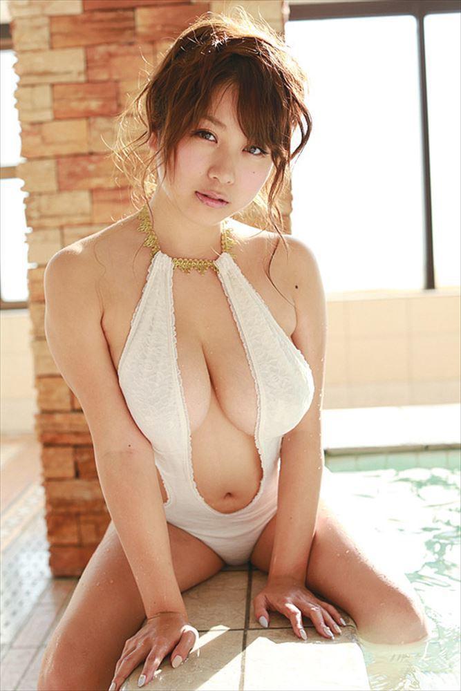nishida_mai290.jpg