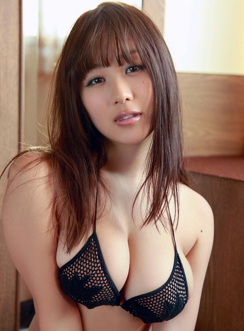nishida_mai303.jpg
