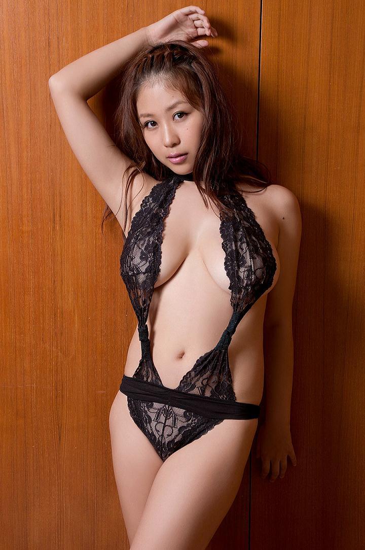 nishida_mai309.jpg