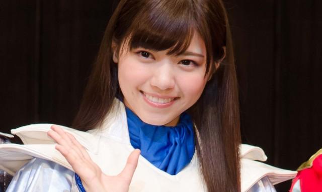 nishino_nanase081.jpg