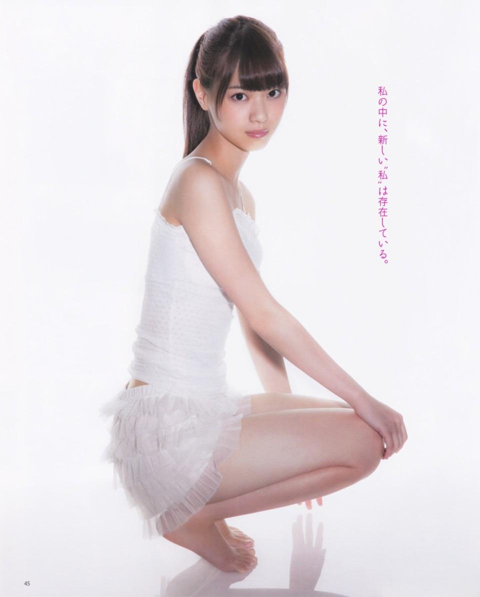 nishino_nanase084.jpg