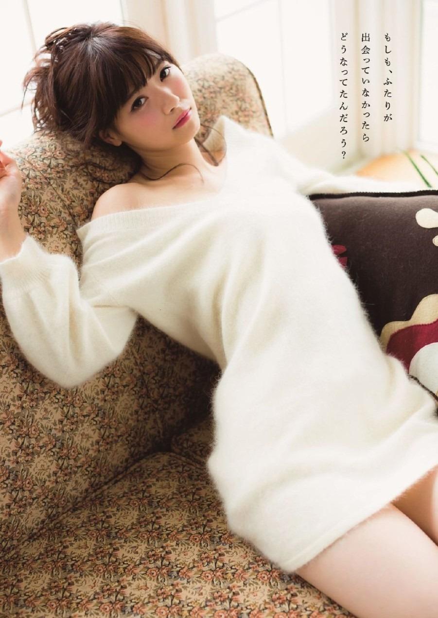 nishino_nanase086.jpg