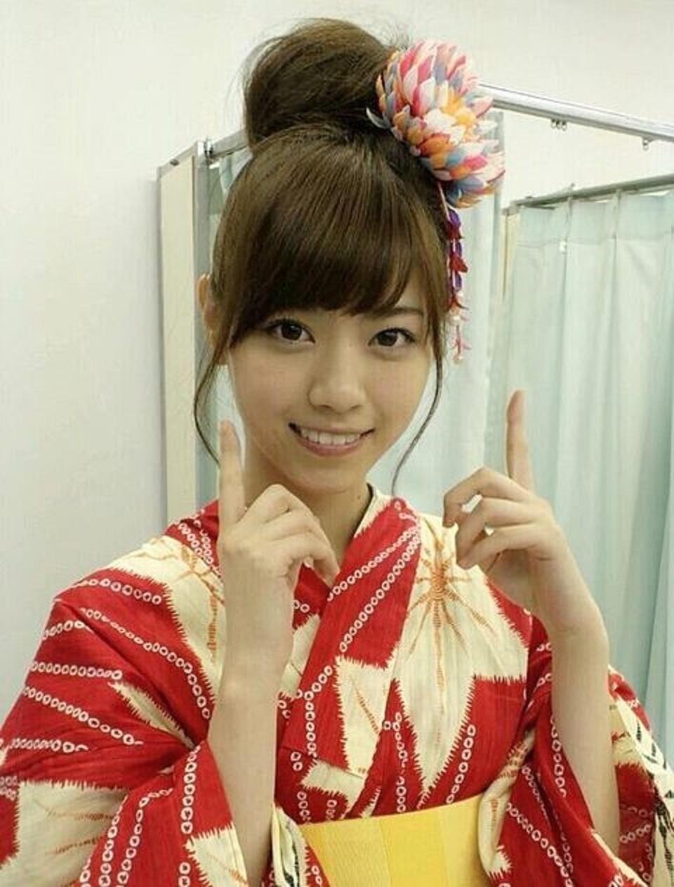 nishino_nanase087.jpg