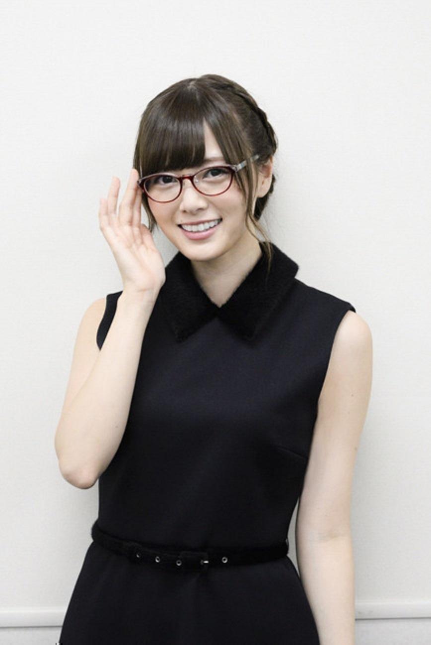 nishino_nanase089.jpg
